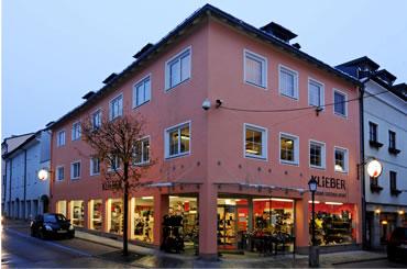 Filiale Radstadt